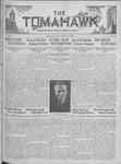 Tomahawk, February 2, 1932