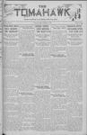 Tomahawk, February 3, 1928