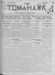 Tomahawk, February 3, 1931