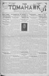 Tomahawk, February 4, 1927