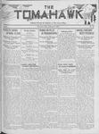 Tomahawk, February 4, 1930
