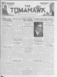 Tomahawk, February 4, 1936
