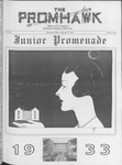 Tomahawk, February 5, 1932