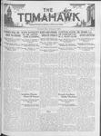Tomahawk, February 6, 1934