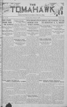 Tomahawk, February 7, 1928