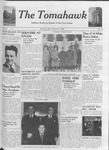 Tomahawk, February 7, 1939