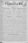 Tomahawk, February 8, 1927
