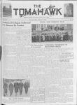 Tomahawk, February 8, 1938