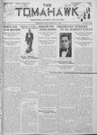 Tomahawk, February 9, 1926