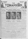 Tomahawk, February 9, 1937