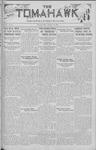 Tomahawk, February 10, 1928