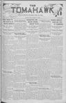 Tomahawk, February 11, 1927