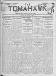 Tomahawk, February 11, 1930
