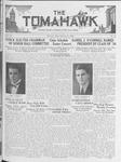Tomahawk, February 11, 1936