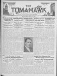 Tomahawk, February 13, 1934