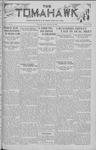 Tomahawk, February 14, 1928