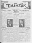 Tomahawk, February 14, 1933