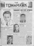 Tomahawk, February 15, 1938