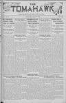 Tomahawk, February 17, 1928