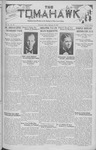 Tomahawk, February 18, 1927
