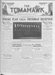 Tomahawk, February 18, 1936