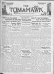 Tomahawk, February 20, 1934