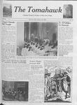 Tomahawk, February 21, 1939
