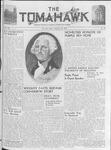 Tomahawk, February 22, 1938