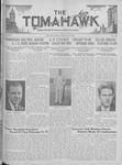 Tomahawk, February 23, 1932