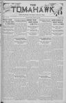 Tomahawk, February 24, 1928