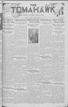 Tomahawk, February 25, 1927