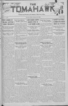 Tomahawk, February 28, 1928