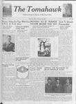Tomahawk, February 28, 1939