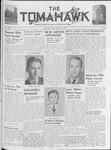 Tomahawk, March 1, 1938