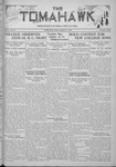 Tomahawk, March 2, 1926