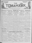 Tomahawk, March 6, 1934