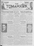 Tomahawk, March 8, 1932