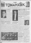 Tomahawk, March 8, 1938