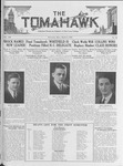 Tomahawk, March 9, 1937