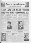 Tomahawk, March 14, 1939