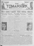 Tomahawk, March 15, 1932