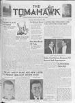 Tomahawk, March 15, 1938