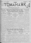 Tomahawk, March 17, 1931