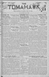 Tomahawk, March 20, 1928