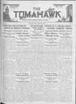 Tomahawk, March 20, 1934