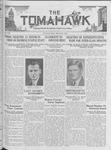Tomahawk, March 22, 1932