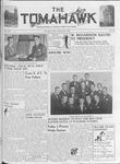 Tomahawk, March 22, 1938