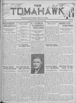 Tomahawk, March 24, 1931