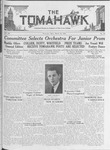 Tomahawk, March 24, 1936