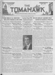 Tomahawk, March 28, 1933